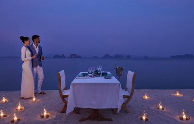 dejlig kusse thai massage privat