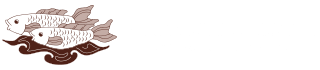Cape Kudu Hotel, Koh Yao Noi, Thailand